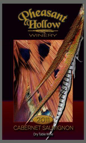 Dry Wines