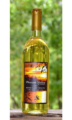 Dry / Off-Dry Wines