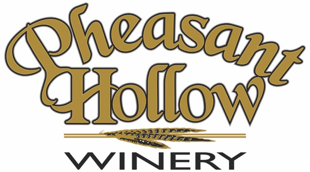 Pheasant Hollow Winery